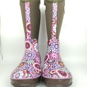 BOGS | Classic High Ambrosia | insulated boot